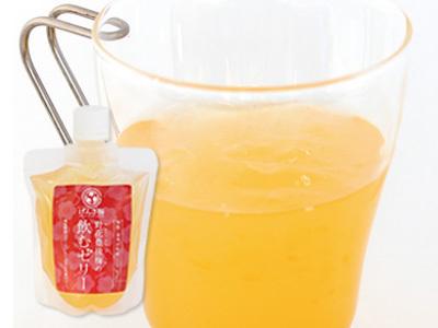 drinkJelly.jpg